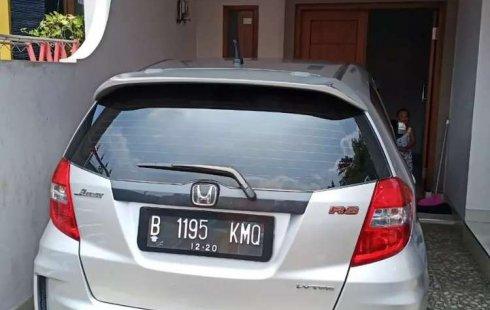 Honda Jazz 2011 Jawa Barat dijual dengan harga termurah