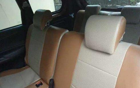 Mobil Daihatsu Xenia 2018 X STD terbaik di Jawa Barat