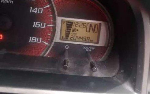 Jual Toyota Avanza Veloz 2012 harga murah di Lampung