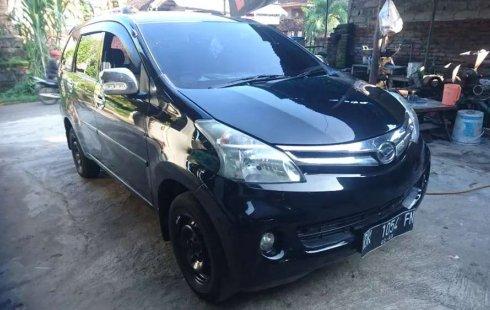 Bali, jual mobil Daihatsu Xenia X 2013 dengan harga terjangkau