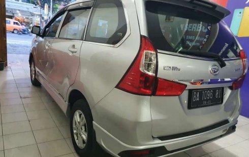 Mobil Daihatsu Xenia 2016 X DELUXE dijual, Riau