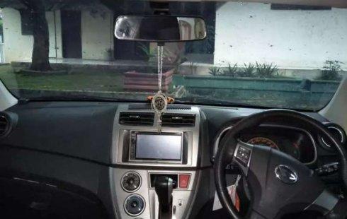 Jual mobil bekas murah Daihatsu Sirion D FMC 2016 di DKI Jakarta