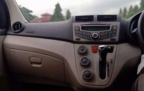 Jual cepat Daihatsu Sirion D 2014 di Jawa Barat