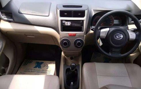 Jawa Tengah, jual mobil Daihatsu Xenia X 2014 dengan harga terjangkau