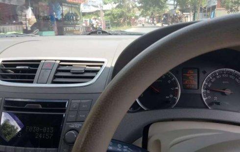 Jual Suzuki Ertiga GX 2014 harga murah di Kalimantan Selatan