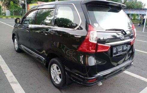 Jawa Tengah, jual mobil Daihatsu Xenia X 2017 dengan harga terjangkau