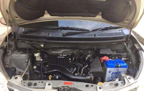 Aceh, jual mobil Daihatsu Sigra R 2017 dengan harga terjangkau