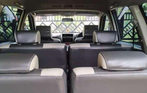 Dijual mobil bekas Daihatsu Xenia 1.3 Manual, Aceh