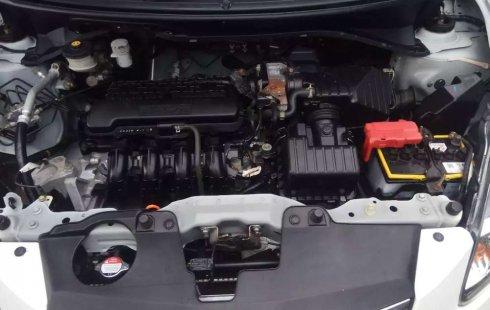 Honda Brio 2015 Kalimantan Tengah dijual dengan harga termurah