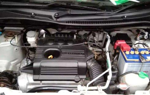 Suzuki Karimun Wagon R 2014 Jawa Timur dijual dengan harga termurah