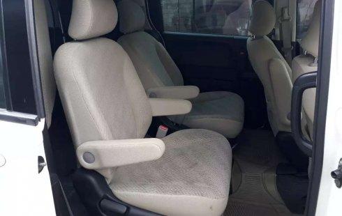 Jual Honda Freed 1.5 2012 harga murah di Jawa Tengah