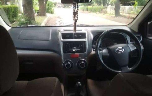 DKI Jakarta, jual mobil Daihatsu Xenia X 2016 dengan harga terjangkau