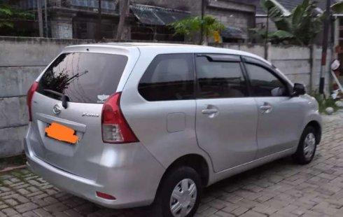 Dijual mobil bekas Daihatsu Xenia M DELUXE, Jawa Barat