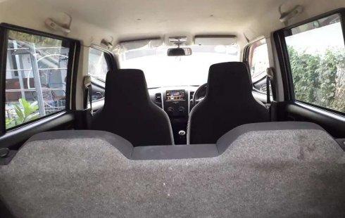 Jawa Tengah, jual mobil Suzuki Karimun Wagon R GS 2014 dengan harga terjangkau