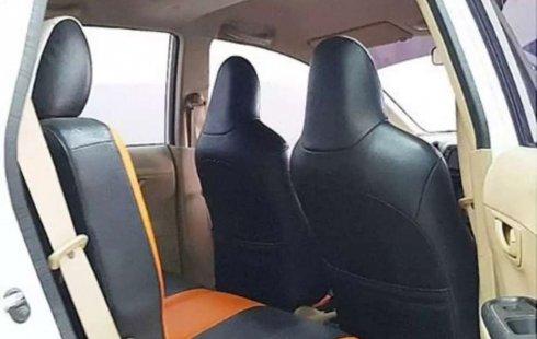 Jawa Timur, Honda Mobilio E Prestige 2014 kondisi terawat