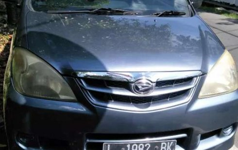 Jual cepat Daihatsu Xenia Xi 2011 di Jawa Timur