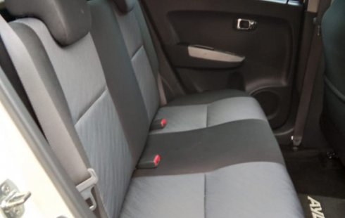 Jual mobil Daihatsu Ayla 1.0 X 2017 bekas, DKI Jakarta