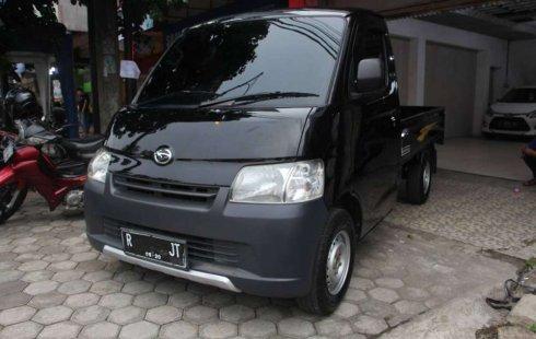 Daihatsu Gran Max Pick Up 2015 Jawa Tengah dijual dengan harga termurah