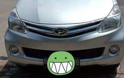 Dijual mobil bekas Daihatsu Xenia R, Jawa Tengah