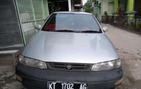 Jual mobil bekas murah Timor S515i 1997 di Kalimantan Timur