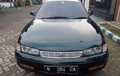 Mobil Mazda Cronos 2000 dijual, Jawa Timur