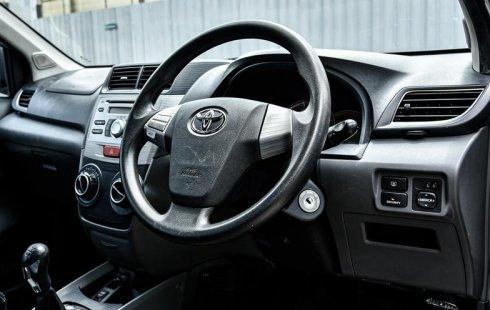 Jual Mobil Bekas Toyota Avanza Veloz 2014 di DKI Jakarta