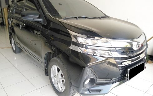 Dijual cepat mobil Daihatsu Xenia R STD 2019 terbaik, Jawa Tengah