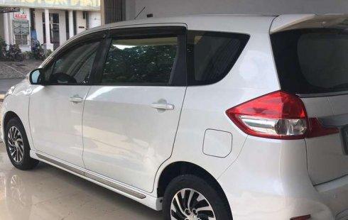 Jawa Timur, Suzuki Ertiga Dreza 2016 kondisi terawat