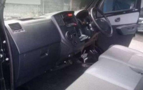 Daihatsu Gran Max Pick Up 2017 Bali dijual dengan harga termurah