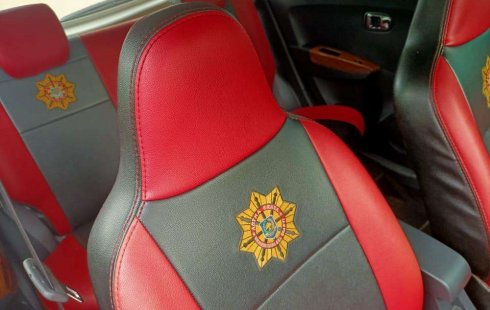 Dijual mobil bekas Daihatsu Ayla X Elegant, Jawa Barat