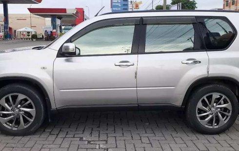 Nissan X-Trail 2009 Sumatra Utara dijual dengan harga termurah