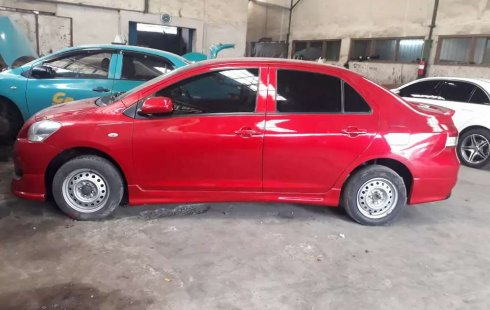 Toyota Vios 2012 Jawa Barat dijual dengan harga termurah