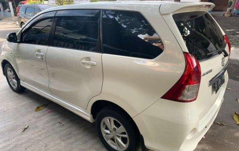 Jawa Tengah, jual mobil Toyota Avanza Veloz 2012 dengan harga terjangkau