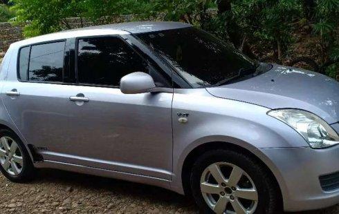 Jual mobil bekas murah Suzuki Swift ST 2008 di Jawa Tengah