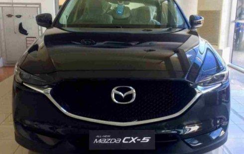 Promo Diskon Mazda CX-5 GT 2019 DKI Jakarta