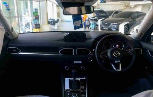 Diskon Besar Mazda CX-5 GT 2019 DKI Jakarta