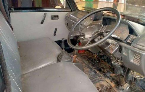 Jawa Tengah, jual mobil Suzuki Carry Pick Up 1994 dengan harga terjangkau