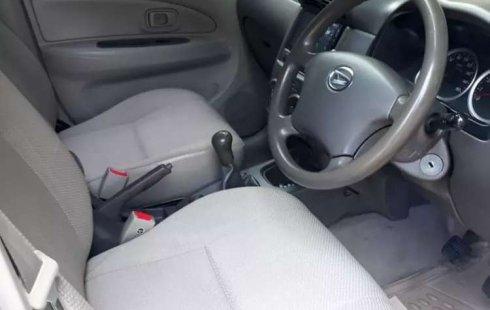 Jawa Tengah, jual mobil Daihatsu Xenia Xi FAMILY 2011 dengan harga terjangkau