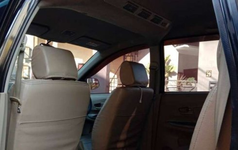 Jawa Timur, Daihatsu Xenia X PLUS 2015 kondisi terawat