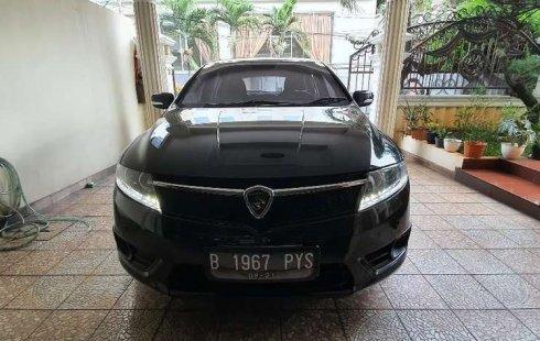 Jual Proton Suprima 2016 harga murah di DKI Jakarta