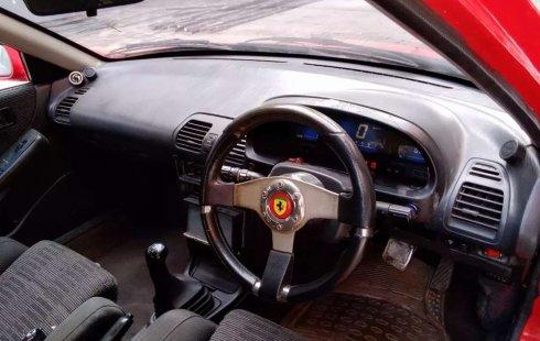 Jual mobil Mazda Astina 1990 bekas, Jawa Tengah