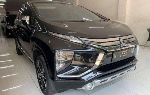 Jawa Timur, jual mobil Mitsubishi Xpander ULTIMATE 2018 dengan harga terjangkau
