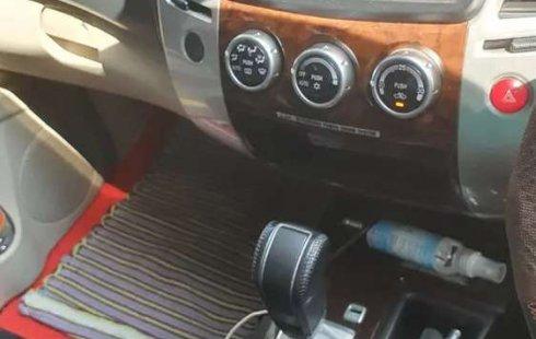 Jual mobil bekas murah Mitsubishi Pajero Sport Dakar 2015 di Jawa Timur
