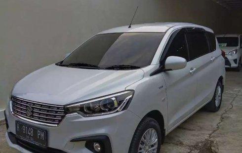 Jawa Tengah, jual mobil Suzuki Ertiga GL 2019 dengan harga terjangkau