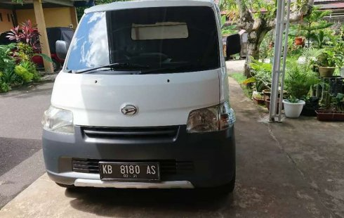 Jual mobil Daihatsu Gran Max Pick Up 1.5 2014 bekas, Kalimantan Barat