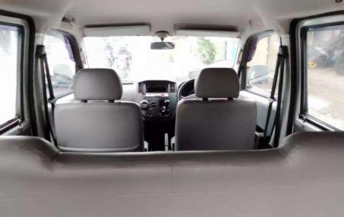 Jawa Timur, jual mobil Daihatsu Gran Max D 2013 dengan harga terjangkau