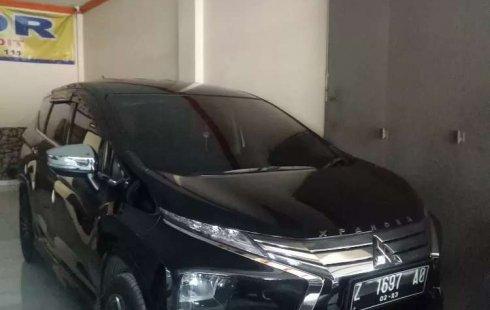 Jual cepat Mitsubishi Xpander ULTIMATE 2018 di Jawa Barat