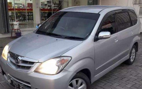 Mobil Daihatsu Xenia 2010 Li dijual, Jawa Tengah