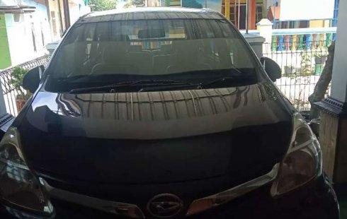 Jual mobil Daihatsu Xenia X 2012 bekas, Jawa Tengah