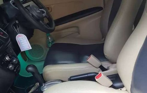 Mobil Honda Mobilio 2014 E dijual, Jawa Timur